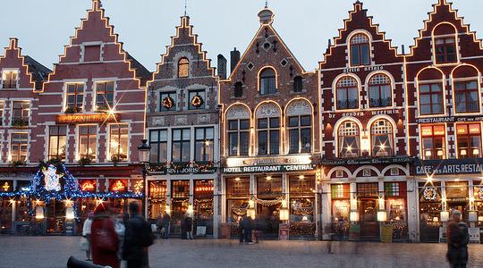 mercatini-di-Natale-Bruges